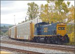 CSX 1181 (4)